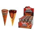 Cold Stone Creamery Candy Cone Creations 24 Count
