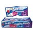Dip N Lik Fla.Vor.Ice Popping Candy 12 Count