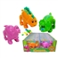 Dino Doo Mini Candy Dispenser 12 Count