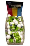 CHAP ICE LIP BALM KIWI-LIME 50 COUNT