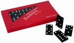 DOMINO SMALL PACK