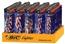 AMERICANA BIC LIGHTERS 50 COUNT