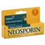 Neosporin Original Ointment .5 Oz 6 Count