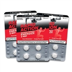 RAPID ACTION ENERGIZE 2 WAY 4 PACK 24 COUNT