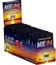 ME-36 MALE SEXUAL ENHANCER 24 COUNT exp 07-12