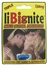 LIBIGNITE MALE SEXUAL ENHANCER 24 COUNT