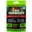 Hemp Bombs CBD Gummies 5 Pack 12 Count