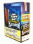 DOUBLE PLATINUM XXL BLUEBERRY CIGAR WRAPS 25 COUNT