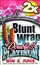 Double Platinum Gin N Juice Cigar Wraps 25 Count
