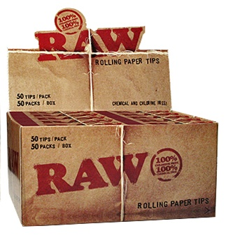 where can you buy raw papers Come in different widths too just as you can buy ultra-slim cigarettes, you can buy narrow papers to roll your own version then again, maybe you like a fatter.
