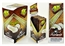 Kingpin Cigar Wraps Toasted Coconut 25 Count