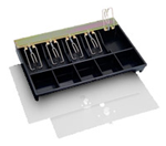 MMF Cash Drawer Money Tray