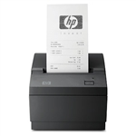 HP Value/USB Receipt Printer II
