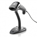HP Linear Barcode Scanner