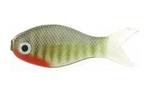 Basstrix Bluegill