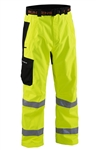 Grundens Gage Weather Watch Pant ANSI