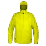 Grundens Gage Weather Watch Hooded Pullover