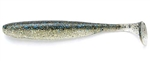 Keitech Easy Shiner Swimbait 5""