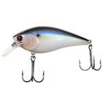 Lucky Craft Fat BDS-3 Crankbait