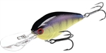 Lucky Craft LC 2.0 D10 Crankbait