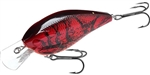 Lucky Craft SKT 105 Mag MR Crankbait