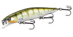 Rapala Shadow Rap