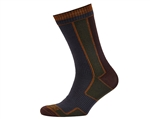 Sealskinz Waterproof Walking Sock
