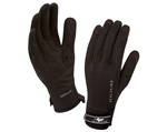 Sealskinz Waterproof Dragon Eye Gloves