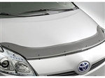 Hood Protector for 2012-2015 Toyota Prius v
