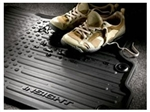 2010-2014 All Season Floor Mats for Honda Insight