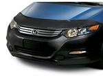 Front End Mask for 2010-2012 Honda Insight