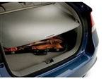 2010-2014 Cargo Cover for Honda Insight
