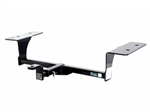 Receiver Hitch for Nissan Altima 2007-2011
