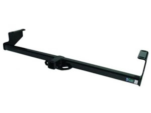 Prius Receiver Hitch