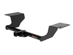 2012-2014 Toyota Camry Hybrid Trailer Towing Hitch - Curt Manufacturing
