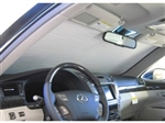 Heat Shield Sun Visor for Lexus HS250