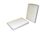 Honda Insight Air Filter