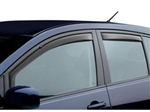 Side Window Deflectors for 2013-2014-2015 Buick Regal Hybrid