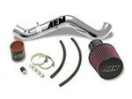 Air Intake System for Honda Civic