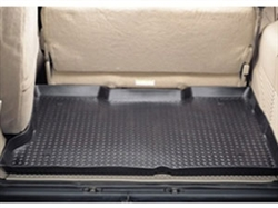Huskyliner Mat for Escape & Mariner Hybrids