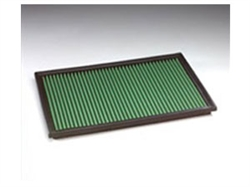 Dodge Ram Hybrid Air Filter