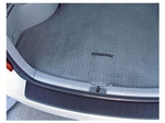 ExactMat Cargo Mat for 2003-2011 Honda Insight