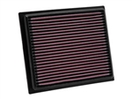 Air Filter for 2011 - 2015 Toyota Prius