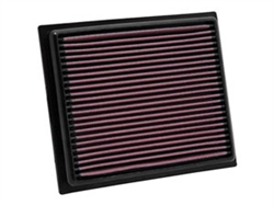 Air Filter for 2011, 2012, 2013, 2014 Toyota Prius