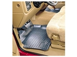 Front Floor Mats for Escape/Mariner Hybrids