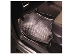 Husky Liners All Weather Floor Mat Liner for Toyota Highlander