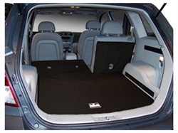 2006-2012 Ford Escape Hybrid Cargo Liner