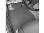 Prius Custom Carpet Floor Mats by Lloyd Mats