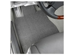 Prius C Custom Carpeted Floor Mats by Lloyd Mats