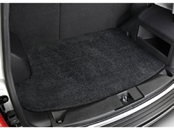 Prius Carpet Cargo Liners by Lloyd Mats
